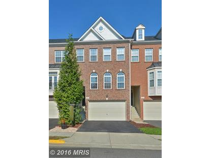 4544 ENGLISH HOLLY DR Fairfax, VA MLS# FX9721456