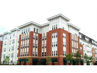 2655 PROSPERITY AVE #439 Fairfax, VA MLS# FX9722904