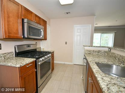 12817 FAIR BRIAR LN #12817 Fairfax, VA MLS# FX9726120