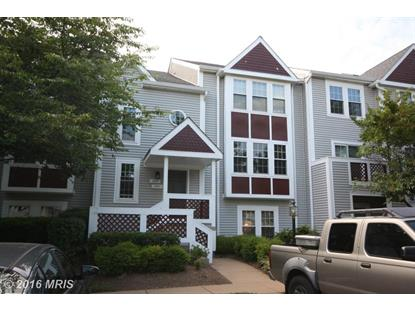 12945 GRAYS POINTE RD #A Fairfax, VA MLS# FX9727364