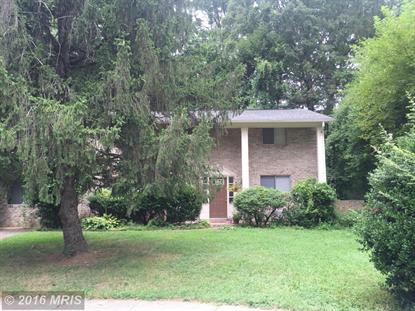 5203 STONINGTON DR Fairfax, VA MLS# FX9731800