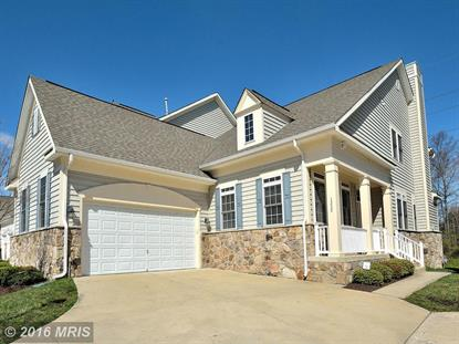 13030 RED ADMIRAL PL Fairfax, VA MLS# FX9735123