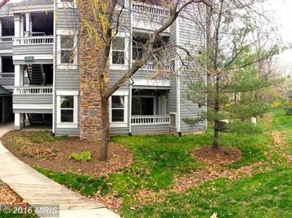 4439 FAIR STONE DR #203 Fairfax, VA MLS# FX9736991
