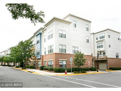 4156 RUSH ST Fairfax, VA MLS# FX9737136