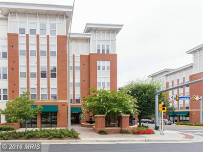 2655 PROSPERITY AVE #248 Fairfax, VA MLS# FX9738750