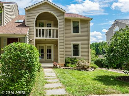 11131 LAKE CHAPEL LN Reston, VA MLS# FX9740003