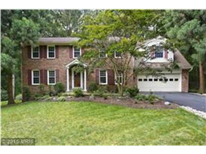 3273E TILTON VALLEY DR Fairfax, VA MLS# FX9740327