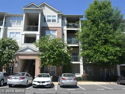 12112 GARDEN GROVE CIR #204 Fairfax, VA MLS# FX9740465