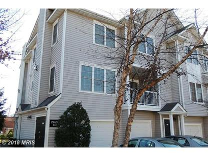 12799 FAIR BRIAR LN Fairfax, VA MLS# FX9740601