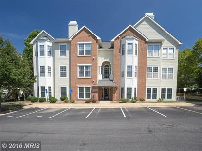 4138 FOUNTAINSIDE LN #A203 Fairfax, VA MLS# FX9740838