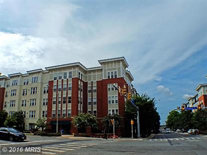2665 PROSPERITY AVE #407 Fairfax, VA MLS# FX9741212