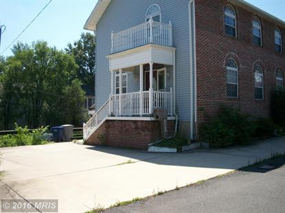 3001 PRESTON AVE S Alexandria, VA MLS# FX9741265