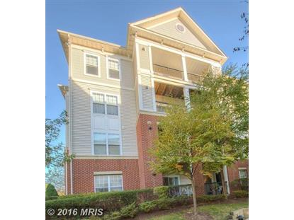 11353 ARISTOTLE DR #8-207 Fairfax, VA MLS# FX9742722