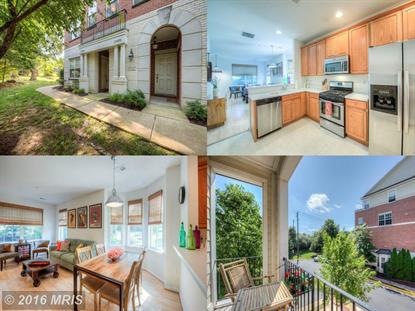12400A LIBERTY BRIDGE RD Fairfax, VA MLS# FX9743562