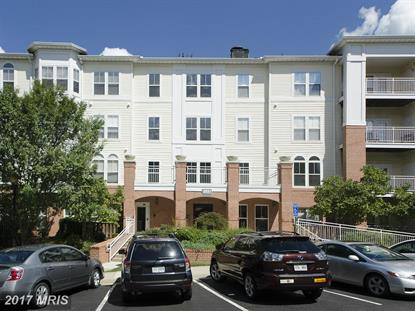 2931 DEER HOLLOW WAY #405/406 Fairfax, VA MLS# FX9744179