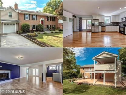 5147 PORTSMOUTH RD Fairfax, VA MLS# FX9744893