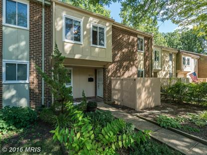 11053 SAFFOLD WAY Reston, VA MLS# FX9747863