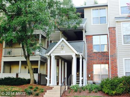 3910 PENDERVIEW DR #632 Fairfax, VA MLS# FX9748280