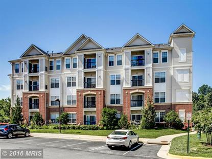 11352 ARISTOTLE DR #7-410 Fairfax, VA MLS# FX9749950