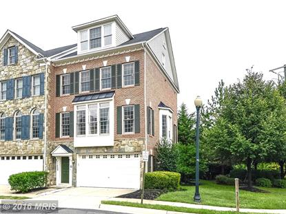 11400 LOG RIDGE DR Fairfax, VA MLS# FX9755459