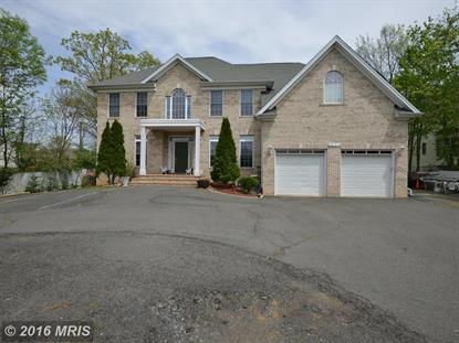 5023 STRINGFELLOW RD Fairfax, VA MLS# FX9758849