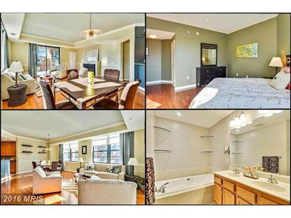 1830 FOUNTAIN DR #304 Reston, VA MLS# FX9759131