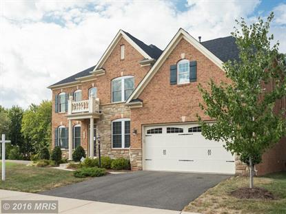 3975 WOODBERRY MEADOW DR Fairfax, VA MLS# FX9759294
