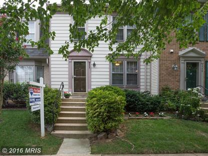 5546 TALON CT Fairfax, VA MLS# FX9763550