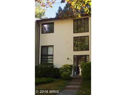 2205 LOFTY HEIGHTS PL Reston, VA MLS# FX9765399