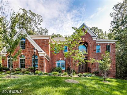 2637 FOX MILL RD Reston, VA MLS# FX9767373