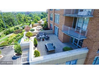 11800 SUNSET HILLS RD #908 Reston, VA MLS# FX9767404