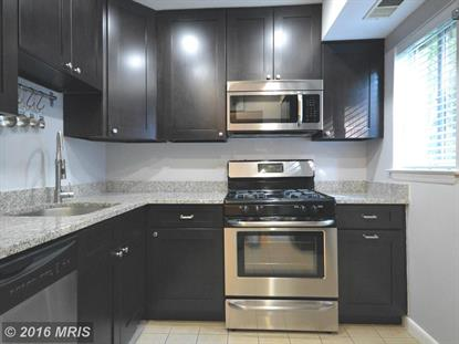 11603 VANTAGE HILL RD #2C Reston, VA MLS# FX9770152