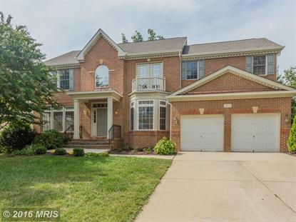 12975 HIGHLAND OAKS CT Fairfax, VA MLS# FX9772003