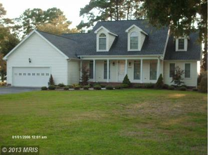 4040 ROSEWELL PLANTATION RD Gloucester, VA MLS# GV8188790
