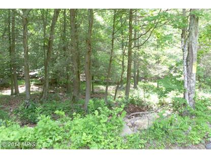 CALDWELL HOLLOW RD. Baker, WV MLS# HD8380851