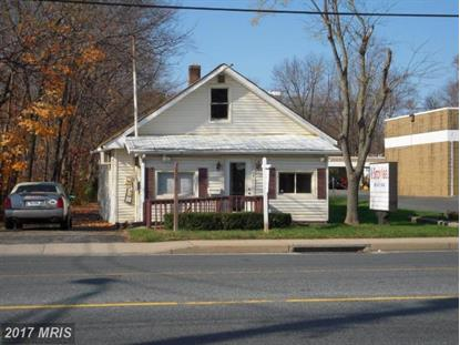 332 BALTIMORE PIKE Bel Air, MD MLS# HR7202951