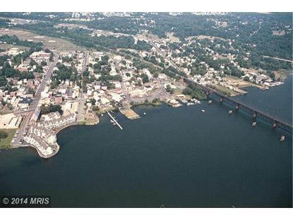 649 WATER ST Havre de Grace, MD MLS# HR7730639
