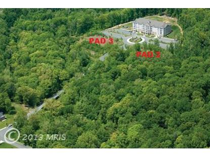 900 MAC PHAIL RD E Bel Air, MD MLS# HR7754618