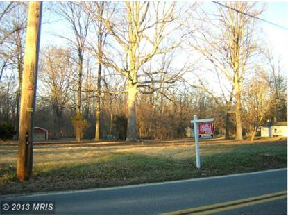 3748 DUBLIN RD Darlington, MD MLS# HR7989369