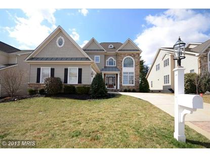111 FLYING EBONY PL Havre de Grace, MD MLS# HR8025135