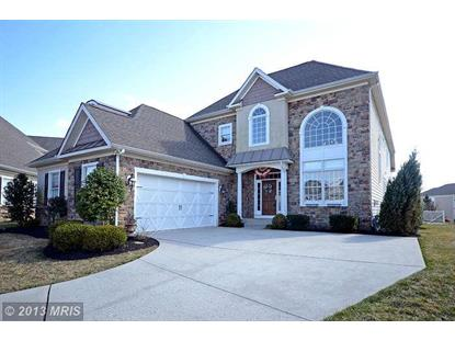 119 FLYING EBONY PL Havre de Grace, MD MLS# HR8044073