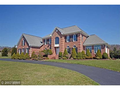 1609 KINGS VIEW DR Bel Air, MD MLS# HR8050830