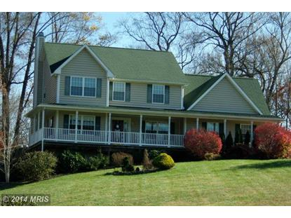1725 GLENVILLE RD Havre de Grace, MD MLS# HR8091457