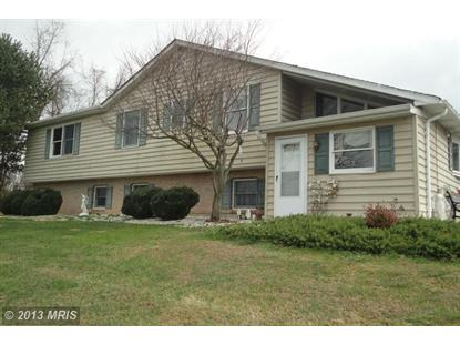 3580 DAY RD Darlington, MD MLS# HR8231436