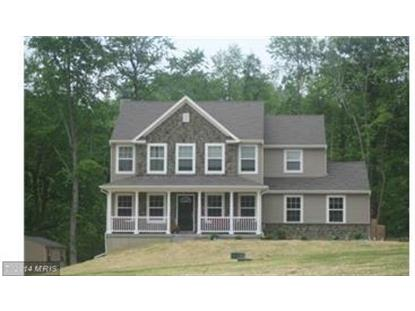 2144 PERRYMAN RD Aberdeen, MD MLS# HR8254098