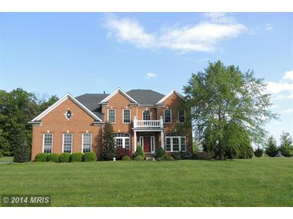 1705 BEECHVIEW CT Bel Air, MD MLS# HR8296116