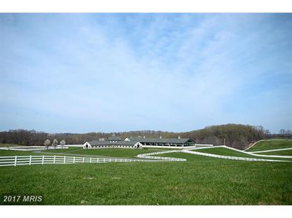 425 DARLINGTON RD Havre de Grace, MD MLS# HR8297756