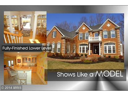 1105 OAK TREE DR Havre de Grace, MD MLS# HR8305863