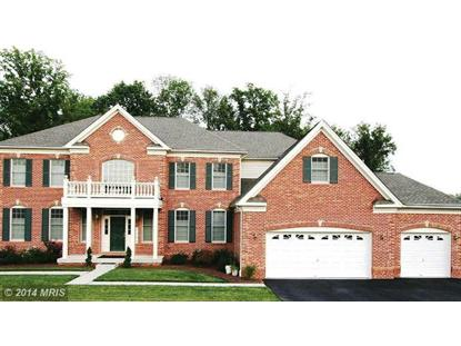 2208 GREEN CEDAR DR Bel Air, MD MLS# HR8318314