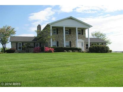 1509 GLENVILLE RD Havre de Grace, MD MLS# HR8320718